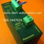 PLC NAIS FP0-PSA2