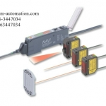 LS-H91 LS-401-C2 Panasonic Digital laser sensor