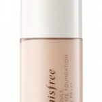 INNISFREE Ampoule Intense Foundation SPF35 PA+++ 30ml มี 4 เฉดสี
