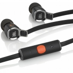 หูฟัง JBL J33i Concept เสียง Clear ใส มาพร้อมกับระบบ Control talk