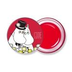 CODE GLOKOLOR X Moomin Edition M.Tint Lip Balm 5.2g มี 3 สี สำเนา