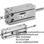 Cylinder SMC CUW16-5D