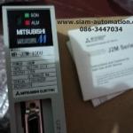 Mitsubishi Controller MR-J2M-10-DU (NEW)
