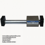 KOGANEI MRCH 10X60 Cylinder (New)