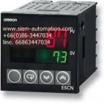 E5CN-Q2MT-500 Omron Temperature Controller