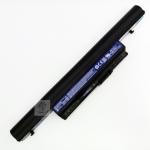 Battery Acer Aspire 4745