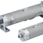 Cylinder CG1Q50-150B (Used)