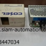 Power Supply Cosel P30E 15 (NEW)