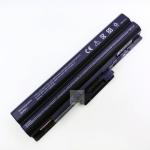 Battery Sony BPS13