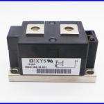 ไทรีสเตอร์ MCO500-16 MOD THYRISTOR SGL 1600V Y1-CU MODULE new and original (สังซื้อ 2 อาทิตย์)