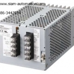 Power Supply OMRON S8JX-G30024CD