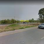ขายที่ดินติดถนน โชคชัย-เดชอุดม บุรีรัมย์ 49-1-93 ไร่