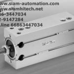 Cylinder SMC CDU10-50D