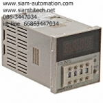 H7CN-XLN Omron Digital Counter