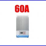 โซล่าชาร์จเจอร์ โซล่าคอนโทรลเลอร์ 60A 12V/24V/36V/48V, Max.PV Voc 150V iTracer Series MPPT Solar Charge Controller 3Phase IT6415ND