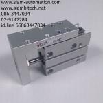 SMC MXH16-15-M9B Cly, COMPACT SLIDE