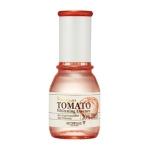 พร้อมส่ง SKINFOOD Premium Tomato Whitening Essence 50ml