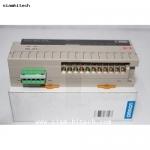 REMOTE TERMINAL OMRON DRT1-ID16 24VDC (สินค้าใหม่ราคาถูก)