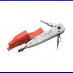 คีมย้ำ คีมตัด คีมจับ คีมปลอก pliers IMPACT TERMINAL TOOL 8PK-3141B
