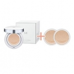 MISSHA MISSHA M Magic Cushion SPF50+PA+++[ Special set] ได้ 1 ตลับจริง 1 ชิ้น Refill