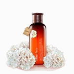 พร้อมส่งINNISFREE Cauliflower Mushroom Vital Skin 200ml