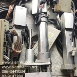 Robot IAI ERC-RA54GS-I-PM-3-100-P