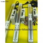 IAI Robo RCP2-SA6C-I-42P-12-300-P1-M