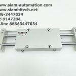Cylinder SMC CDPXWM16-200-A73H มือสอง