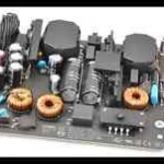 Power board IMAC A1419 (2012-2014)