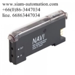 FX-301 Panasonic Fiber Optic Sensor