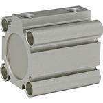 Air cylinder รุ่น CDQ2B32-20DZ (New)