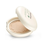 INNISFREE NO SEBUM Blur Pact 8.5g