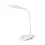 โคมไฟตั้งโต๊ะ สำหรับอ่านหนังสือ YAGE รุ่น YG-5930