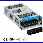 เพาเวอร์ซัพพลาย Power supply 12v 150w 12.5A Full Aluminium casing ,Delta PMC-12v150w 12.5A