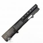 Battery HP 540