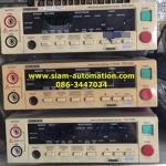 DIGITAL MULTIMETER TOS7200 KIKUSUI (used)