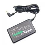 PSP: AC Adapter