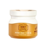 พร้อมส่ง ETUDE HOUSE Honey Cera Eye Pack Cream 28ml