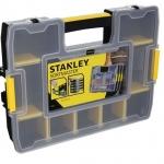 กล่องเครื่องมือเอนกประสงค์ STANLEY รุ่น STST14021