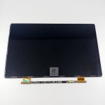 LED Panel จอโน๊ตบุ๊ค ขนาด 13.3 นิ้ว SLIM 30 PIN (สำหรับ Apple Macbook A1369 A1466)