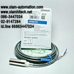 E2E-X2D1-N Omron Proximity Sensors