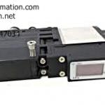 FVUS011NA Pressure Switch