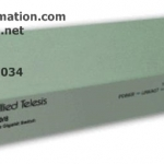 Allied Telesis AT-GSW900/8