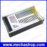 สวิทชิ่งเพาเวอร์ซัพพลาย 100W 24V 4.2A 176V-264V AC INPUT Ultra thin Single Output Switching power supply SMB-100-24