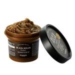 พร้อมส่งSKINFOOD Black Sugar Perfect Essential Scrub 2X 210g