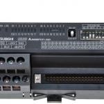 Mitsubishi CC Link AJ65SBTCF1-32D