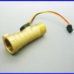 เซ็นเซอร์วัดอัตราการไหลของน้ำ 1-30ลิตรต่อนาที Electronic Flow Sensor Electronic Flow Meter