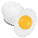 HOLIKAHOLIKA Smooth Egg Skin Peeling Gel 140ml