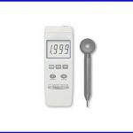 เครื่องวัดแสงยูวี ยูวีมิเตอร์ UV power meter 290-390nm pocket UV meter UVA & UVB LIGHT METER radiometer RS232/USB (Pre-order 2 week)