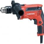 สว่านไฟฟ้า MAKTEC รุ่น MT817